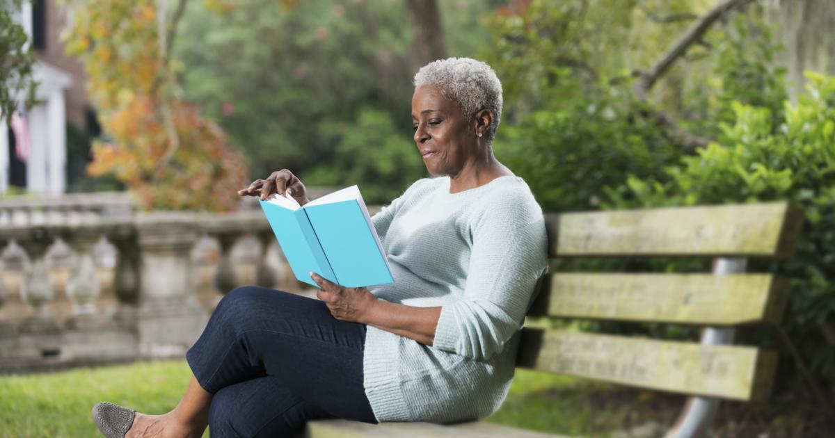 Wie lange kann man mit unbehandeltem Lupus leben? - Dr.med