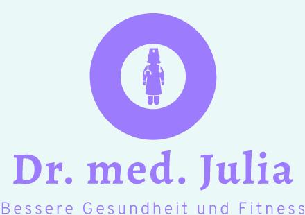 Dr.med.Julia.com